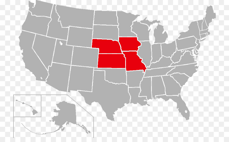 Missouri U S State Admission To The Union Federal Government Of The