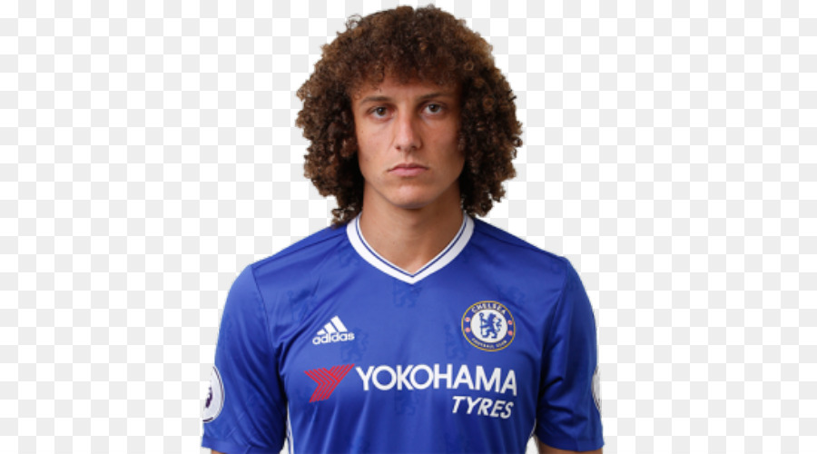 Chelsea F.C. John Obi Mikel 2017–18 Premier League Football 0 - David Luiz 6d815a042
