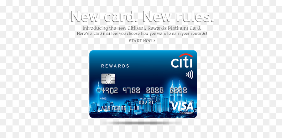 Pay Citibank Credit Card >> Pay Card Png Download 943 451 Free Transparent Citibank Png