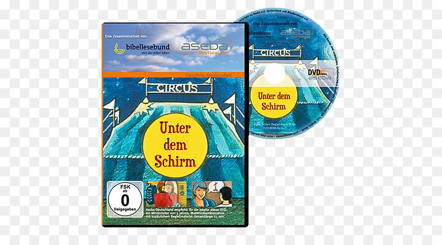 Stxe6fin Gr Eur Dvd De La Ligue Texte Livre Audio Abat
