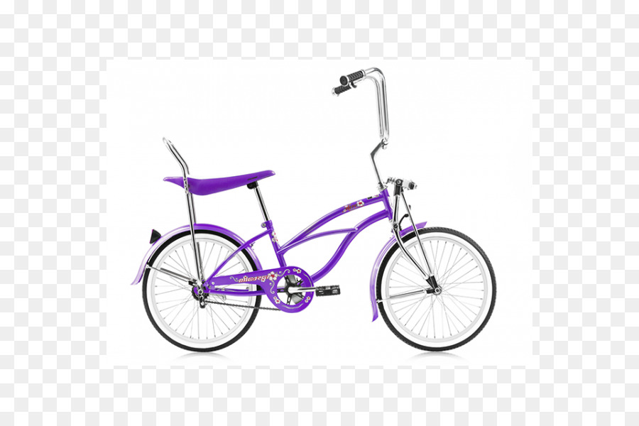 Car Lowrider bicycle Cruiser bicycle Bicycle Frames - bicycle child ...