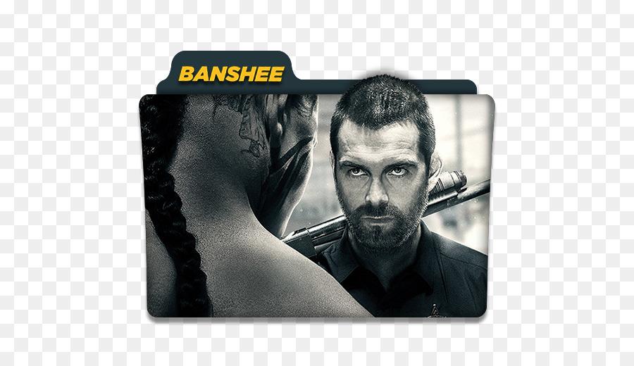 banshee season 2 complete download