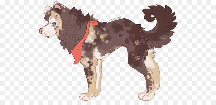 Dog Breed Puppy Lion Dog Like Mammal Dog Png