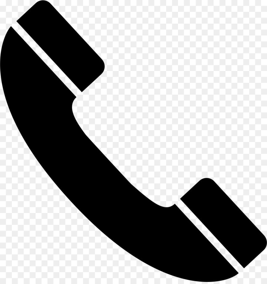 Mobiltelefone Computer Icons Anruf White Telefon Png