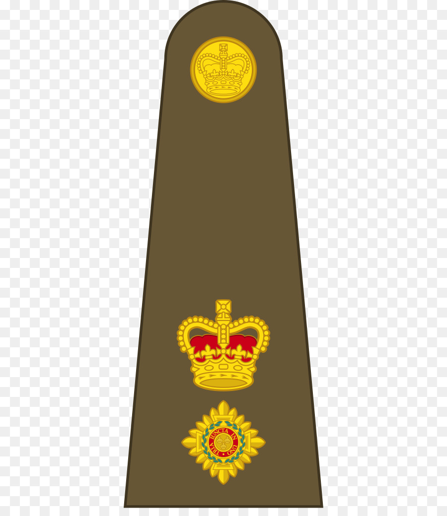 British Army Officer Rank Insignia British Armed Forces Captain