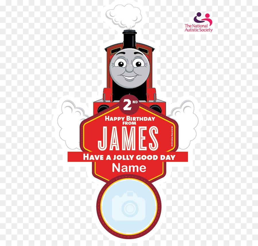 Thomas la Tierra James la Red del Motor de T-shirt de la locomotora ...
