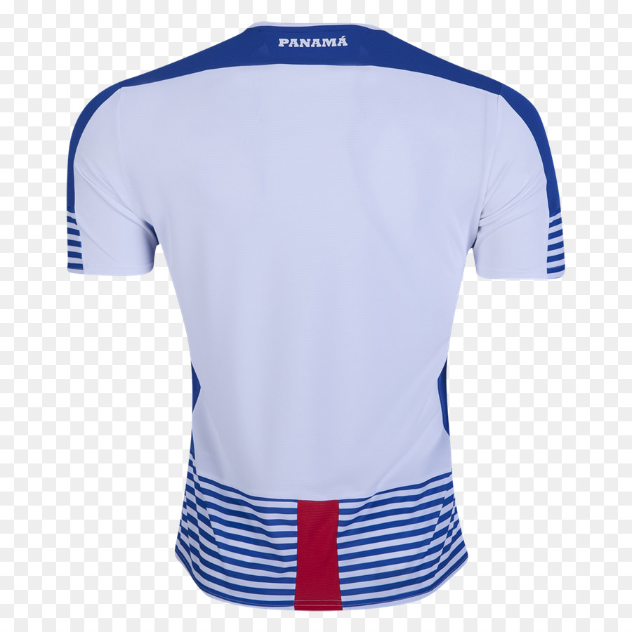 big sale 30dd3 37f5b Panama National Football Team Clothing png download - 900 ...