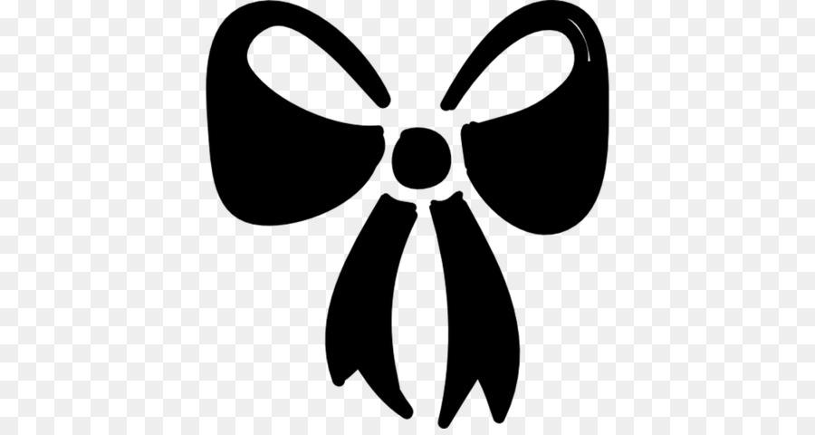 Computer Icons Necktie Bow Tie Symbol Clip Art Bow Icon Png