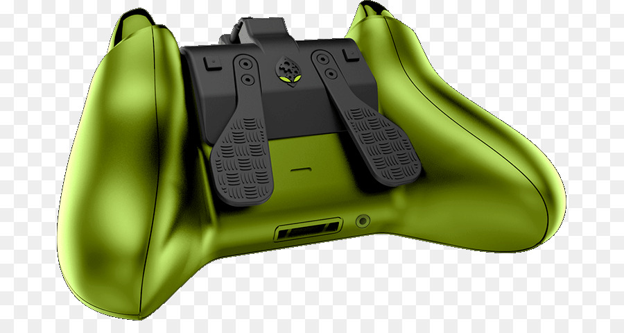 Xbox One Controller Background png download - 735*462 - Free