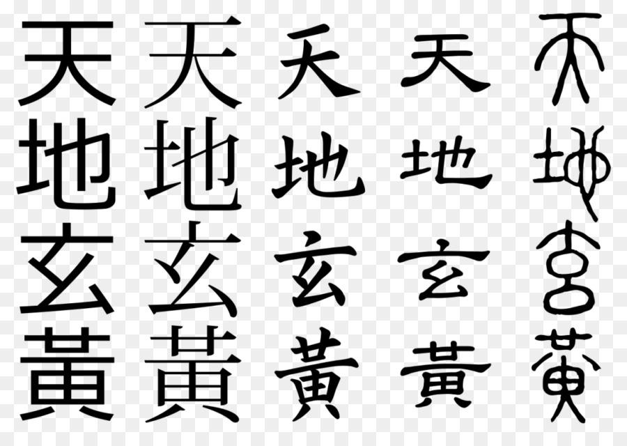 China Mandarin Chinese Chinese Characters Language China Png
