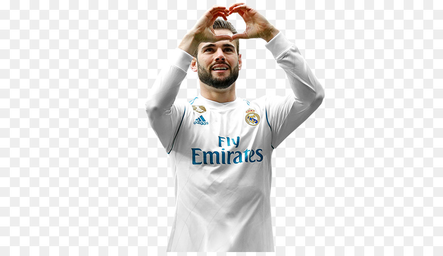 newest 237df 0aca3 Real Madrid png download - 512*512 - Free Transparent Nacho ...