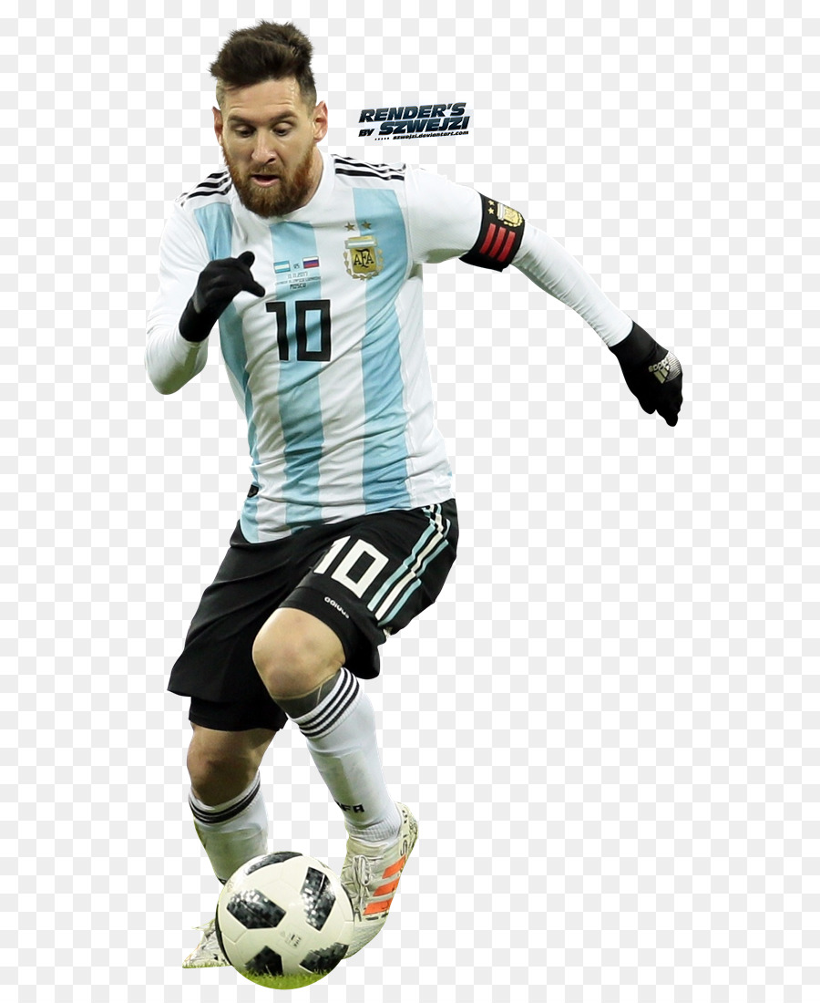 41f0669ee Lionel Messi 2018 World Cup Argentina national football team 2014 ...