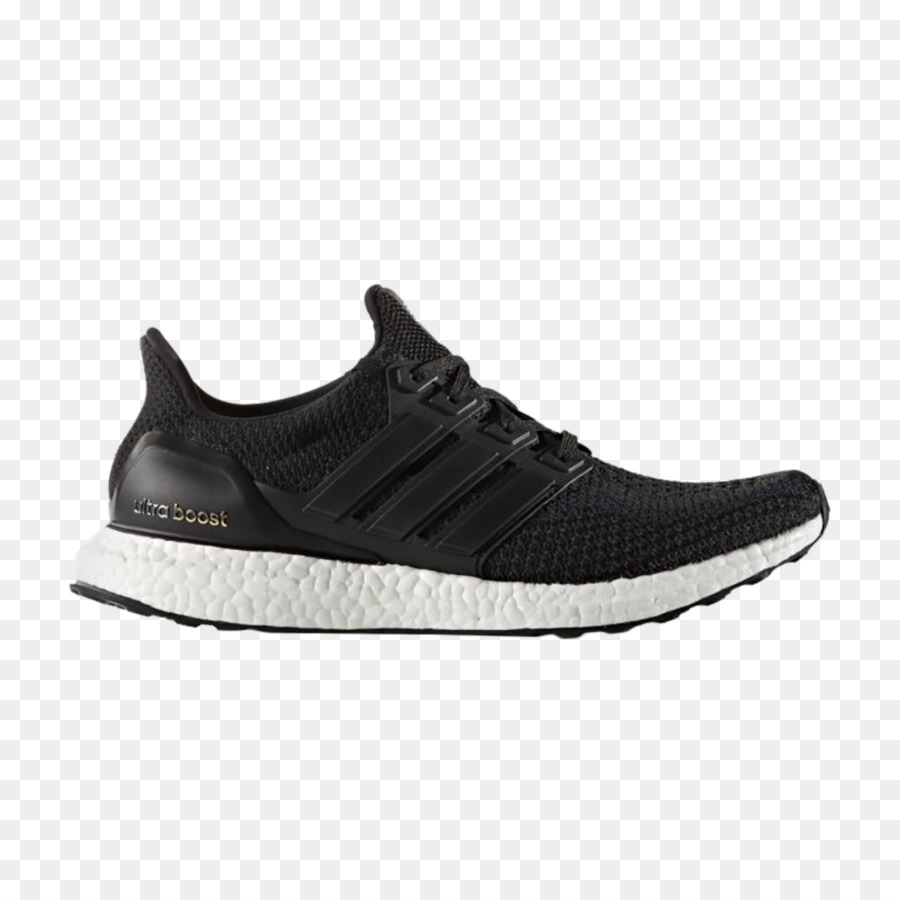 b4ced84e0e351 Sneakers Adidas Yeezy Shoe Foot Locker - black goat png download ...