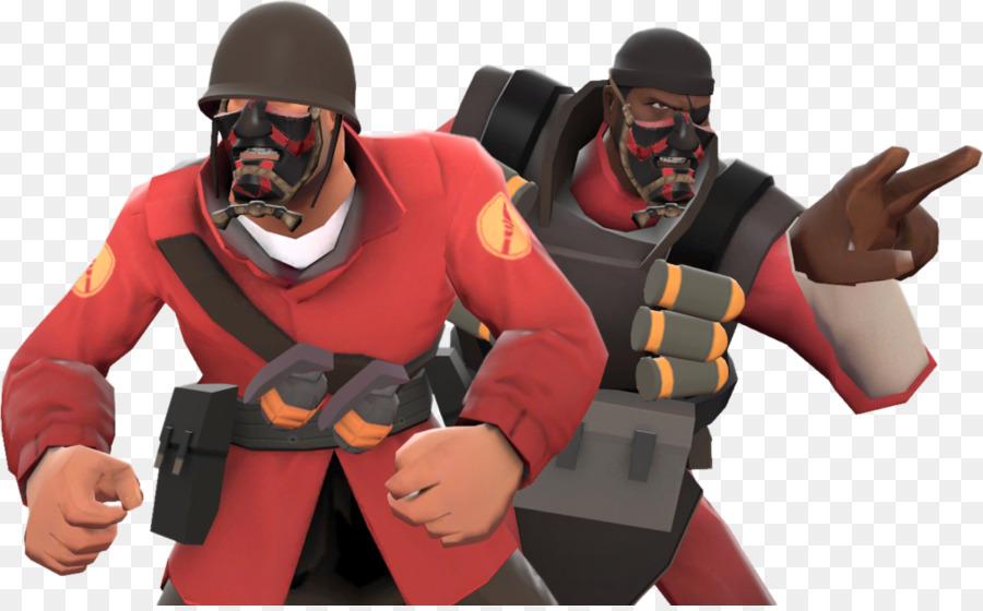 Team Fortress 2 Loadout Steam Wiki Soldier