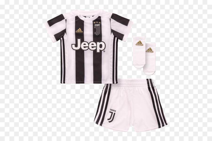 wholesale dealer 17666 40838 Juventus F.C. Jersey 2017–18 Serie A Football Scudetto ...