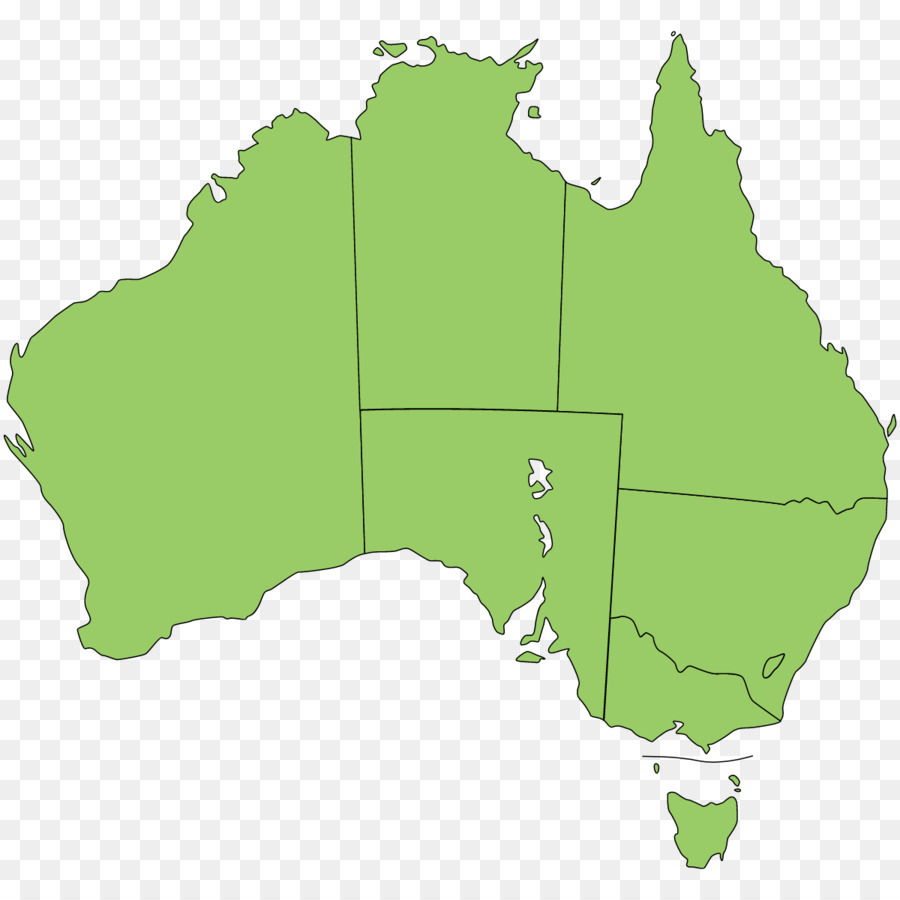Australia Map Png.Green Grass Background Png Download 1200 1200 Free Transparent