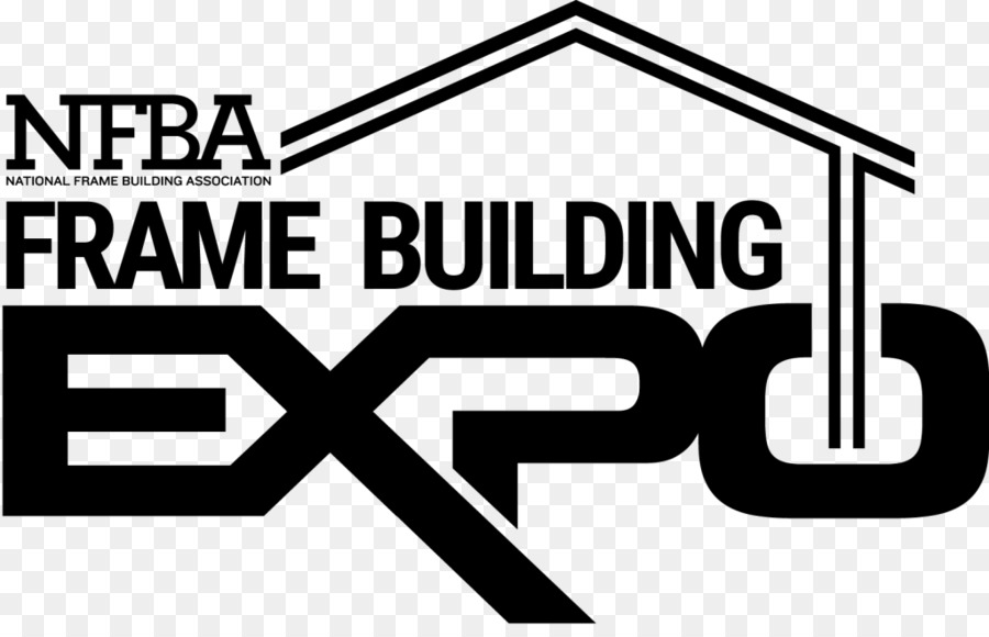 Frame Building Expo - NFBA in Louisville Expo 2020 National Frame ...