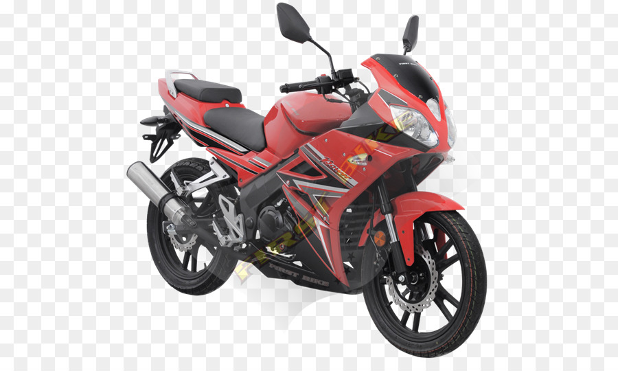 yamaha yzf r1 yamaha motor company motorcycle sport bike eicma