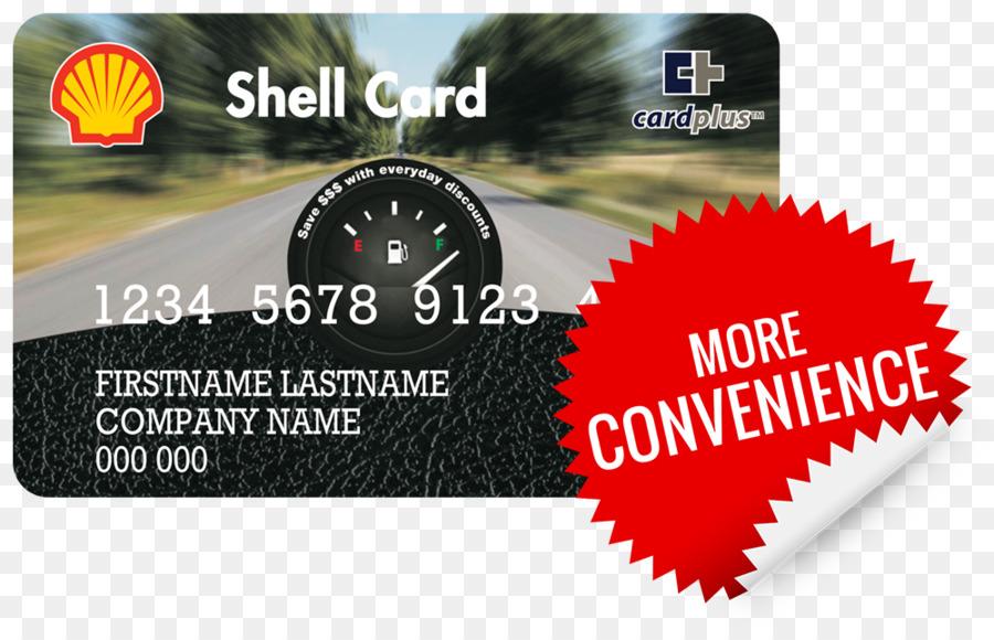 fuel card royal dutch shell credit card shell oil company business cards credit card - Shell Business Credit Card
