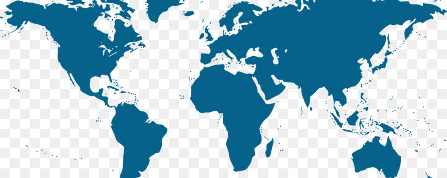 World map Globe-Portugal - Fantasy Karte png herunterladen - 1200 ...