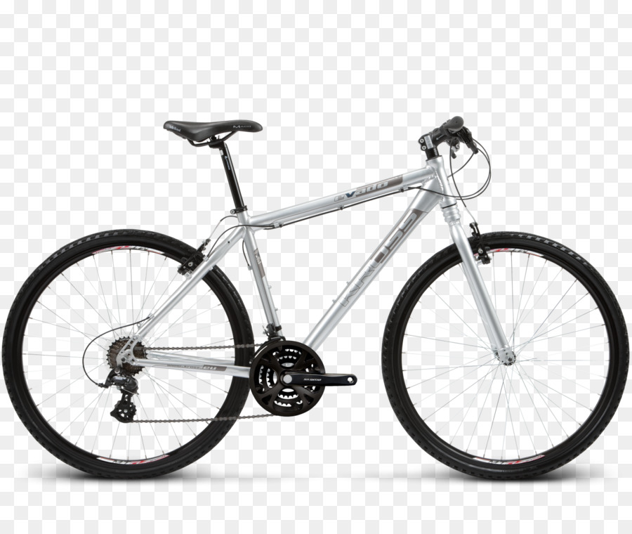 Raleigh Bicycle Company Mountain bike Bicycle Frames Road bicycle ...
