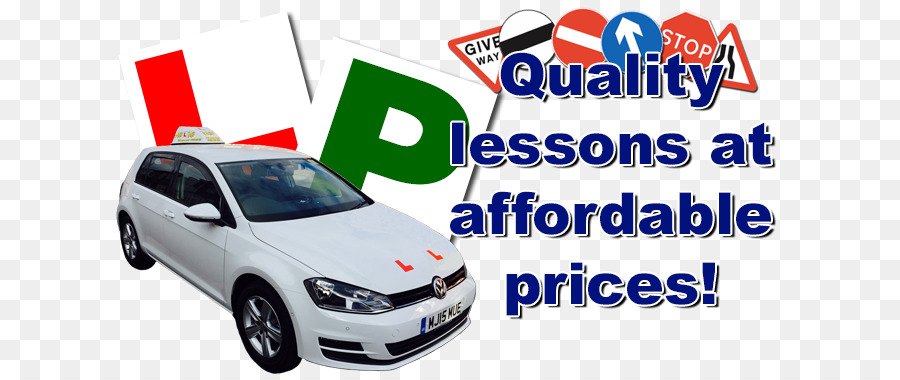 driving lessons download
