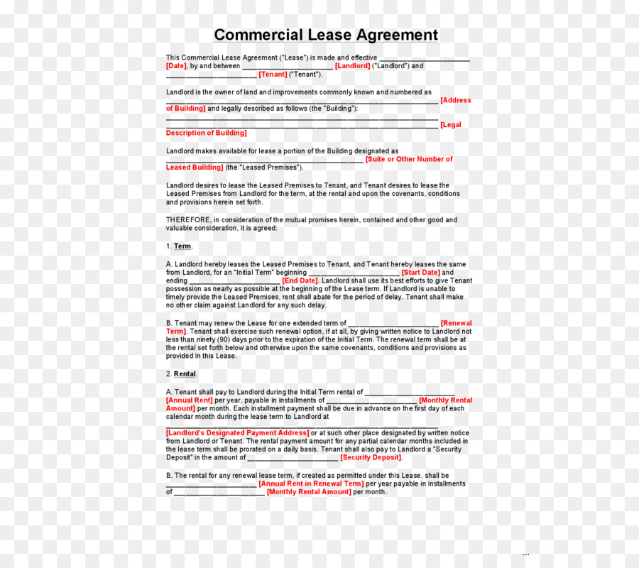 renew rental lease agreement gallery agreement letter format. Black Bedroom Furniture Sets. Home Design Ideas