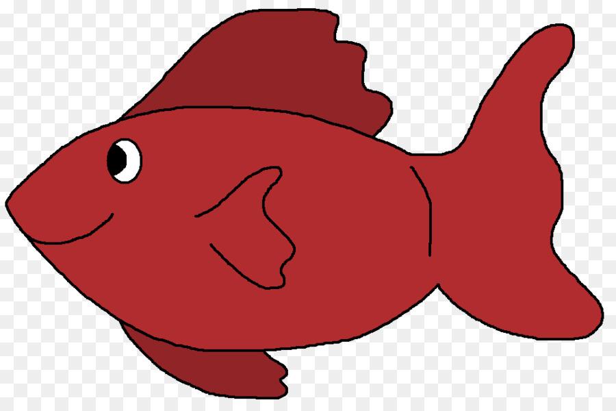 redfish clip art panda watercolor png download 973 644 free rh kisspng com Texas Redfish Redfish Tail Clip Art