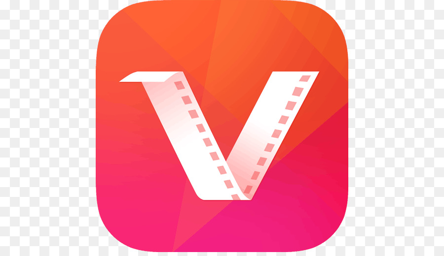 Download Showbox Android - android png download - 512*512