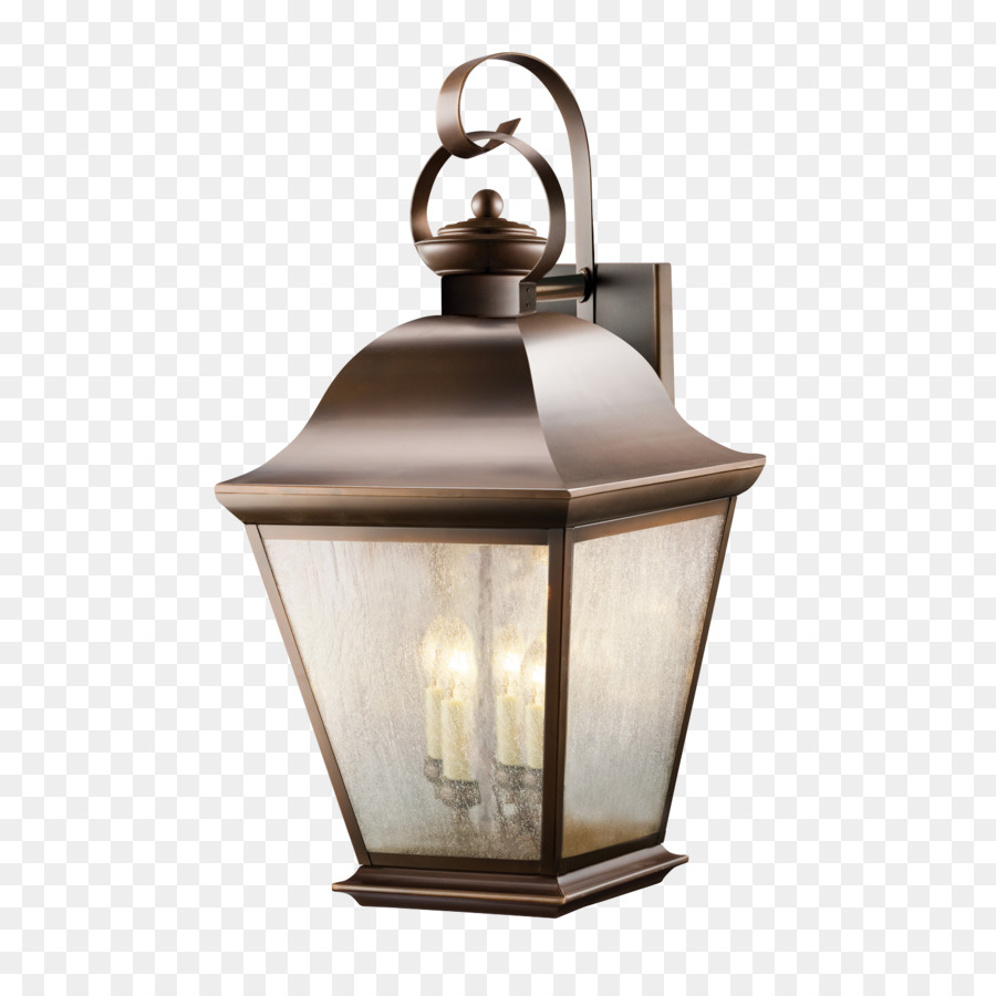Light fixture lighting sconce lantern light formatos de archivo de light fixture lighting sconce lantern light aloadofball