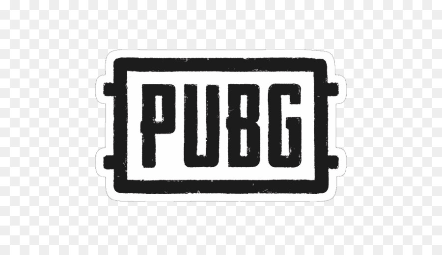 PUBG The BATTLEGROUNDS GOOD T