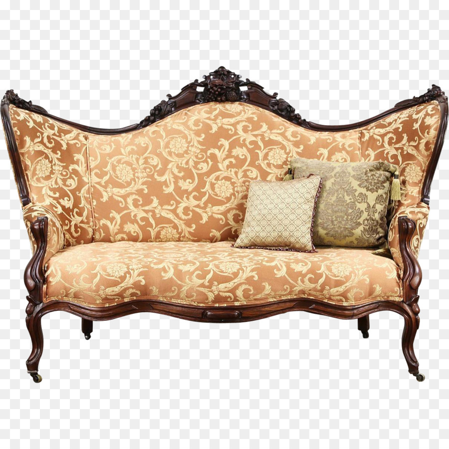 Table couch upholstery furniture chair table