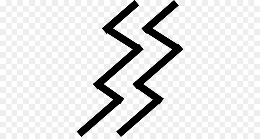 Electronic Symbol Electronics Electronic Circuit Electrical Network