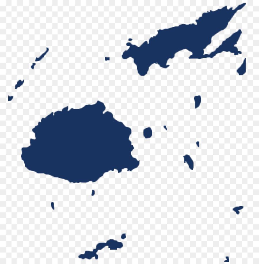 Fijian map flag of fiji map png download 841912 free fijian map flag of fiji map gumiabroncs Image collections