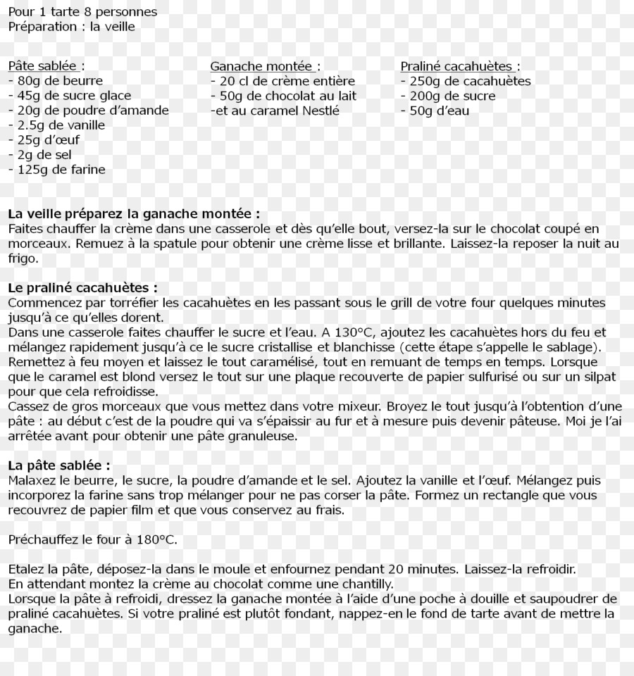Resume Machine Learning Cover Letter Template Pralines Png скачать