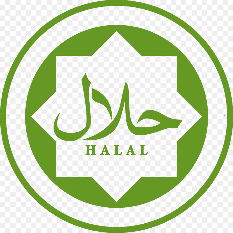 Halal Certification In Australia Food Restaurant Malaysian Cuisine