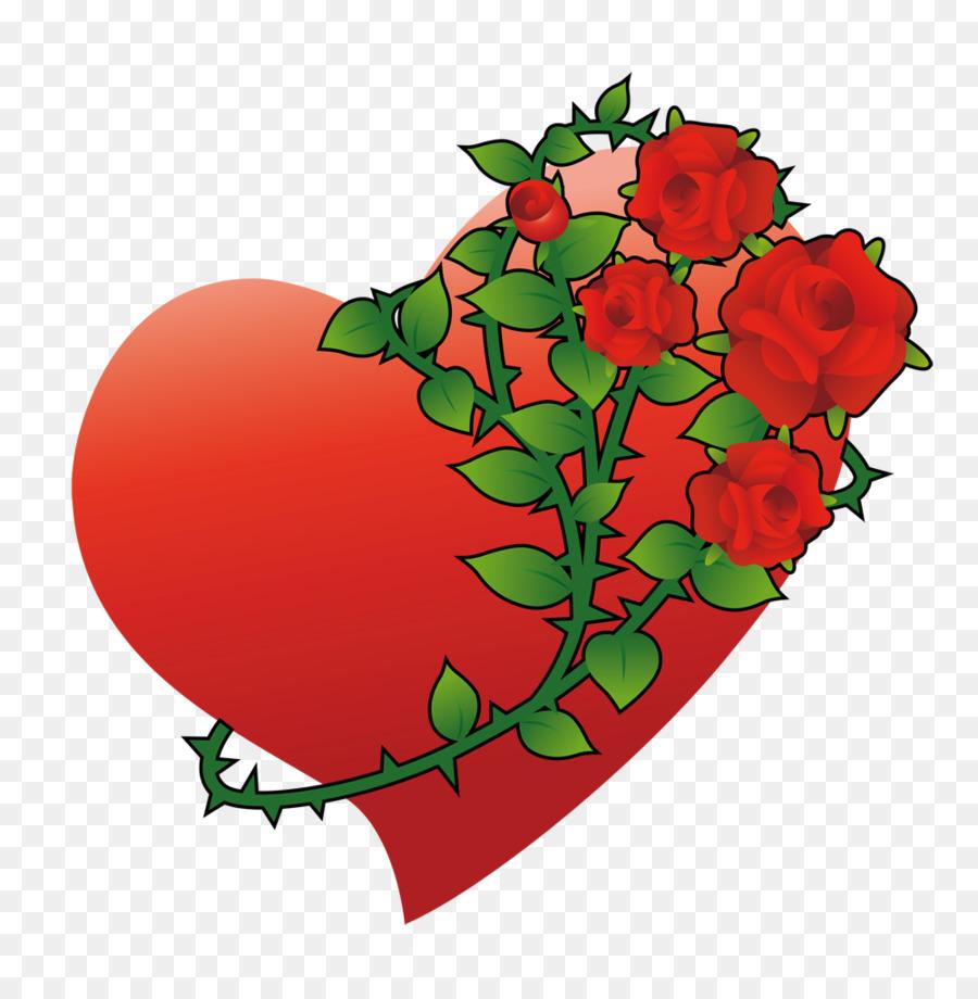 El Día De San Valentín El 14 De Febrero De Persona Dibujo El Día