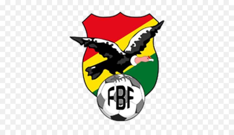 734fb6fa5 Bolivia national football team Chile national football team United ...