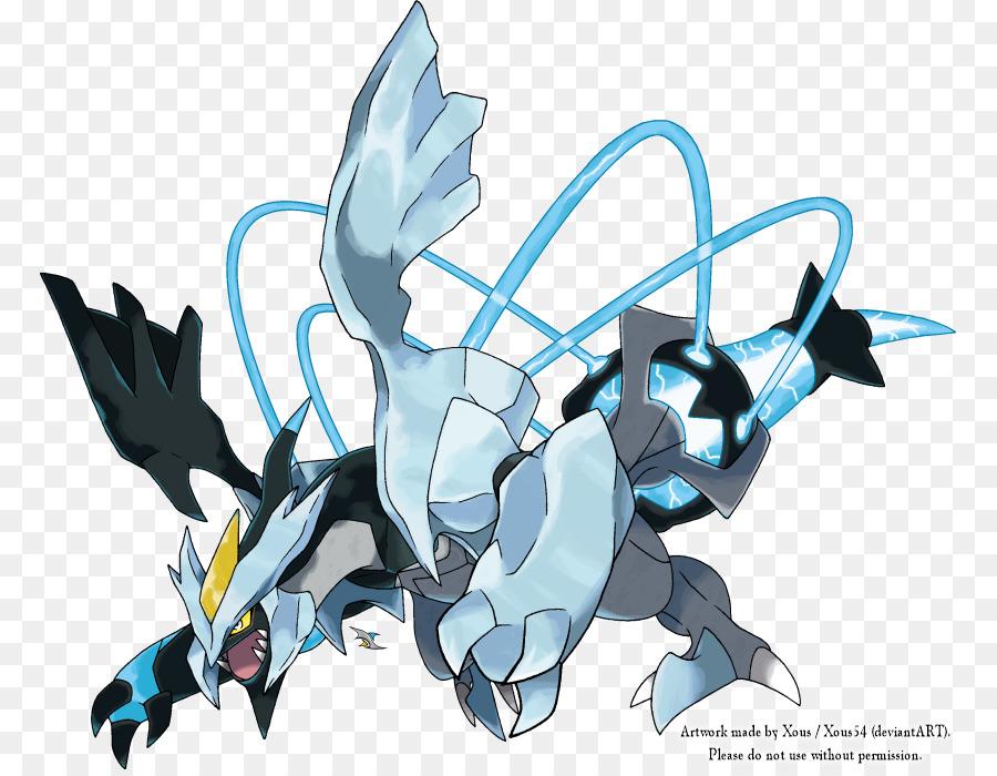 pokemon black white pokémon black 2 and white 2 kyurem pokémon go