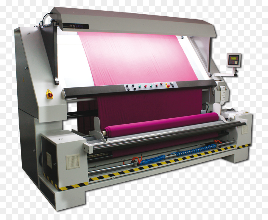 textile machines Tra 1 (v) textile ribbon rolling machine fully-automatic machine with one or two winding positions for the winding and banding of textile and plastic ribbon without tubes.