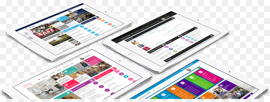 microsoft office 365 intranet microsoft sharepoint designer