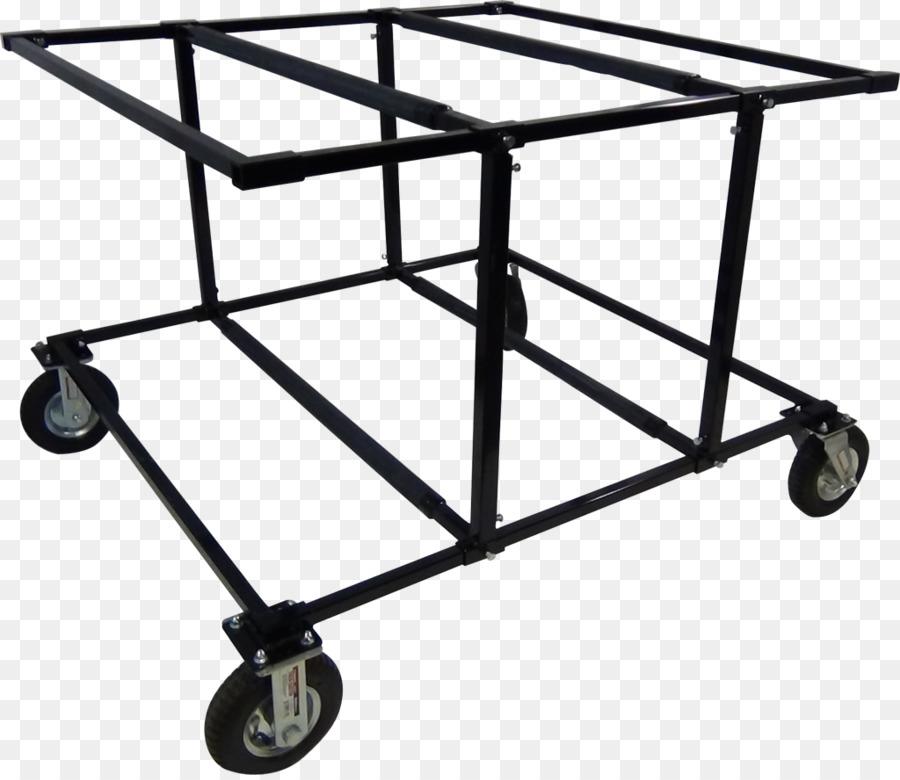 Go-kart Kart racing Wheel BMI Karts & Parts Auto racing - retail ...
