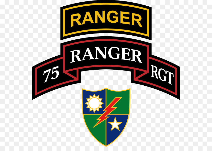 75th Ranger Regiment Ranger School United States Army Rangers 1st