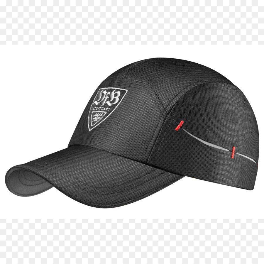 O Oakland Raiders NFL New Era Cap Empresa boné de Beisebol - NFL ... 309a17030e1