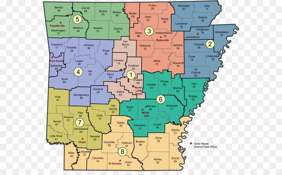 Saline County Arkansas Pulaski County Arkansas Independence County