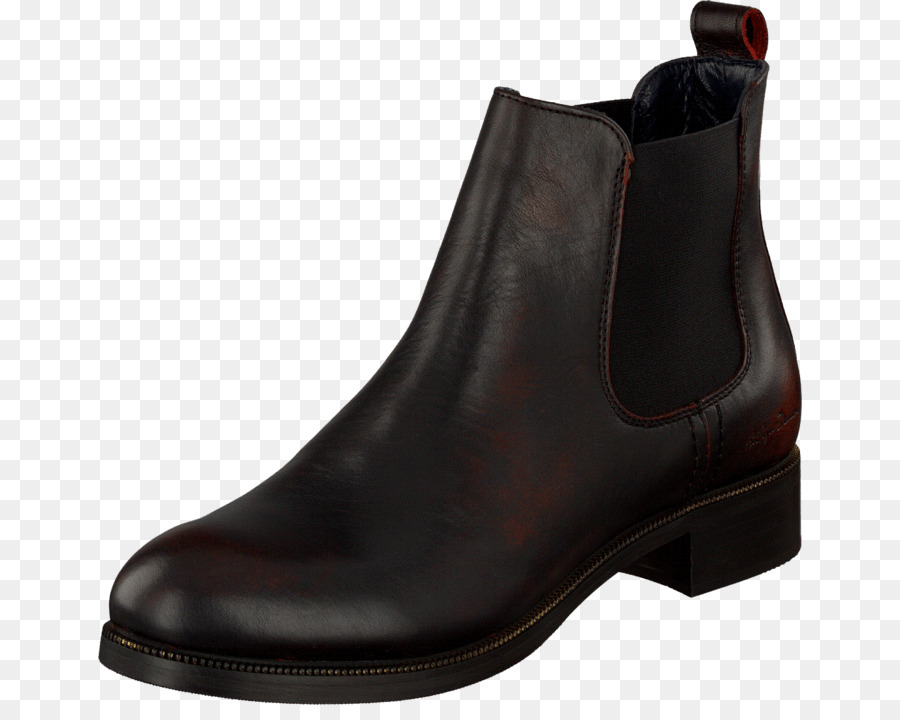 47422724 Chelsea boot Gabor Shoes Court shoe Fashion boot - tommy hilfiger ...