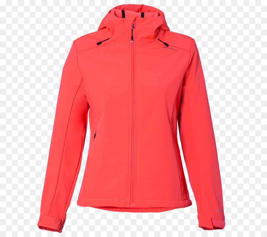cf74c6c425b6 Jacket Supra Discounts and allowances Berghaus Clothing - Woman Shopping  online png download - 800 800 - Free Transparent Jacket png Download.