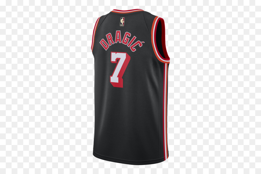 super popular 93037 41177 Miami Heat Clothing png download - 600*600 - Free ...