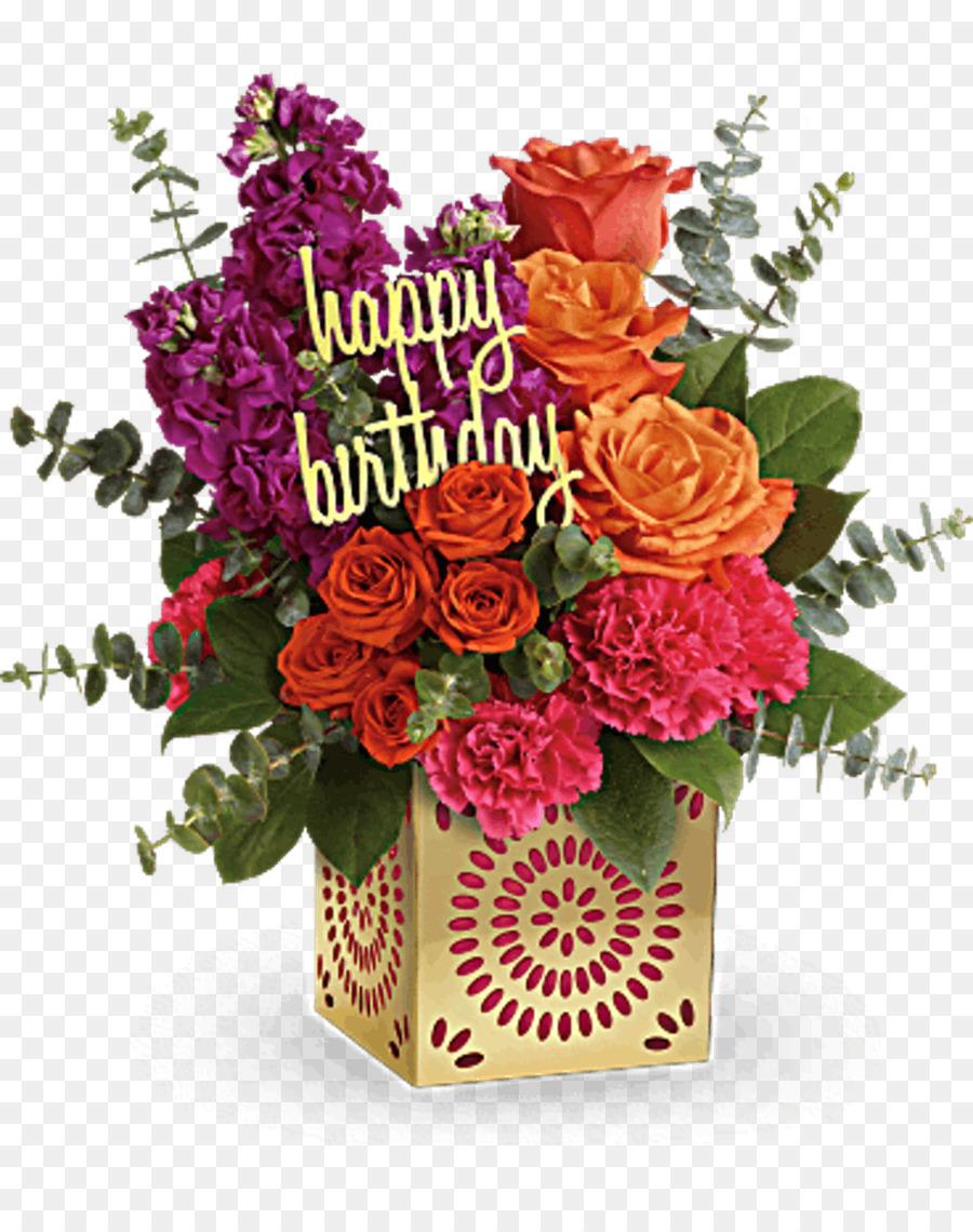 Floristry birthday cake flower bouquet birthday png download 950 floristry birthday cake flower bouquet birthday izmirmasajfo