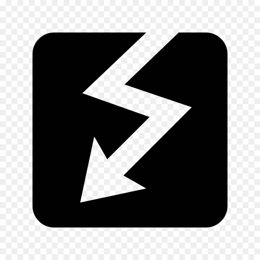 Computer Icons High Voltage Electric Potential Difference Symbol